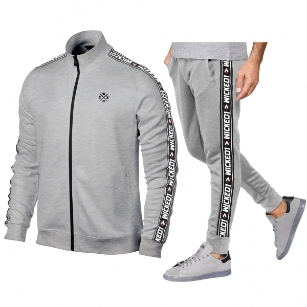 d07c783cafefe Wicked One | Men's clothing urban fashion and sportswear